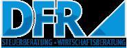 dfr_logo