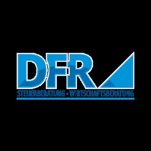 DFR-STB.de